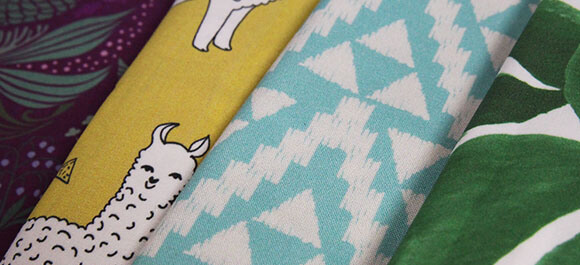 Shop Spoonflower's marketplace for Basic Cotton Ultra fabric