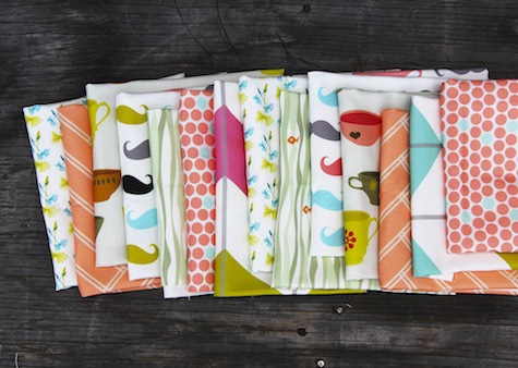 Shop for Spoonflower Marketplace Designs