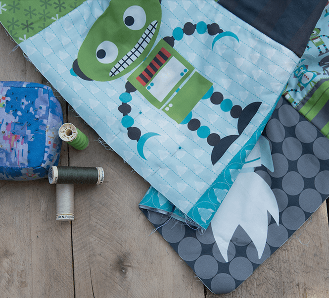 kona cotton ultra fabric | spoonflower