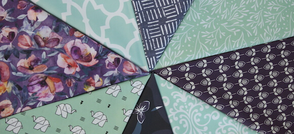 Shop Spoonflower's marketplace for Lightweight Cotton Twill fabric