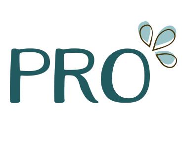 Torrent Pro скачать бесплатно - фото 10