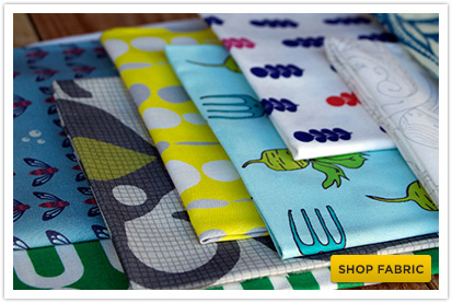 Shopsplash_fabric